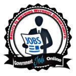 Government Job Online : Latest Job Online Form | Result | Admit Card | Admission